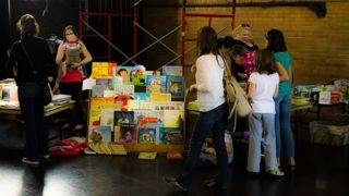 013-preschool-book-fair-17