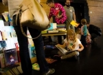 013-preschool-book-fair-18