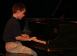 boy-at-piano