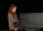 stripped-shirt-at-piano