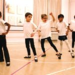 Boys Ballet Class-page-0